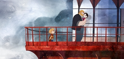 Song of the sea_3