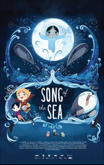 song of the sea films film catalogue laptop film