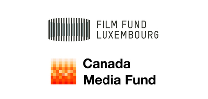 Luxembourg-Canada co-development and     co-production incentive now accepting applications